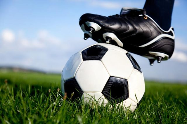 Tips when Choosing Soccer Equipment